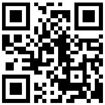 SCAN THIS.