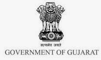 Downlaod Answer Key Paper Solution Of Gujarat Revenue Talati Mantri Recruitment 2014