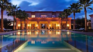 Caribbean Luxury Villa Rentals Five Star Hawaii Los Cabos Villas Vacation