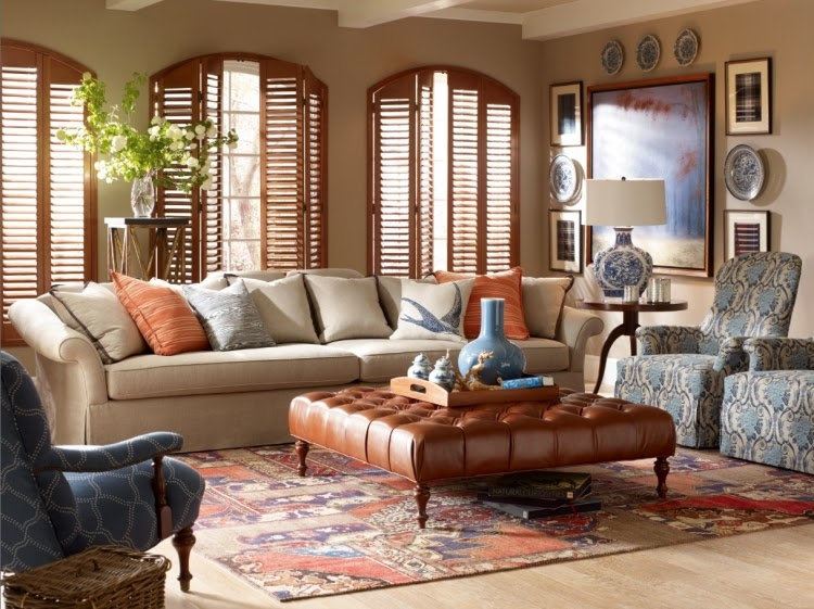trendy living room paint colors and color combinations in 2015 paint colors from ballard designs winter 2016 catalog