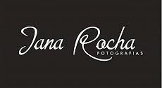 Jana Rocha Fotografias