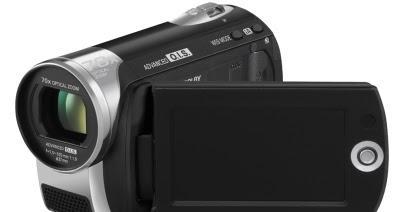 panasonic videocam suite 2.0 download windows 7