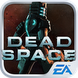 Download Dead Space HD APK + Data