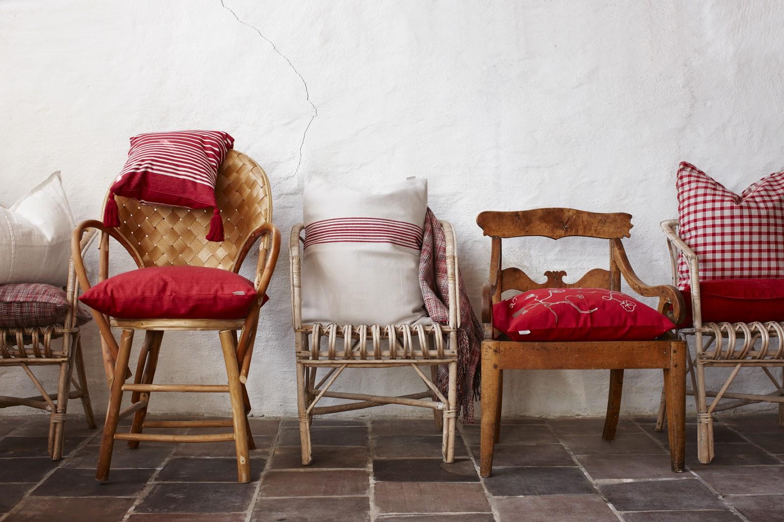 El blog de los pe otes cambia el estilo de tu casa con - Los penotes decoracion ...