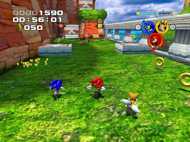 Sonic Adventure DX – PS3 Sonic_heroes_pc_35