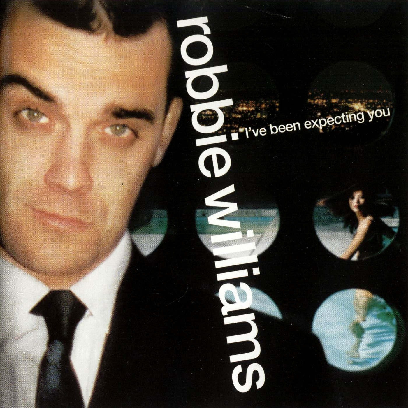 http://3.bp.blogspot.com/-ZpMvxd3uTmM/UMTBYeB07SI/AAAAAAAANCY/0eC_X9PvK8A/s1600/robbie+williams+she\'s+the+one+8.jpg