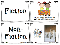 """reaction to non fiction An exclusive work of fiction by michael though it would take close to two years of writing for me to get to """"the sandmeyer reaction."""