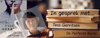 EXCLUSIEF IN GESPREK MET TESS GERRITSEN