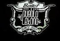 Pueblo Texano