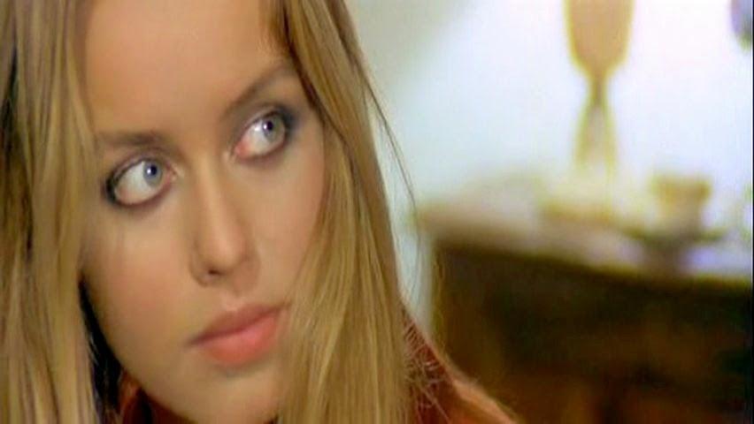 Gloria Guida : Italian actress's movies and photos