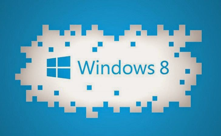 Google Discloses Another Unpatched Windows 8.1 Vulnerability