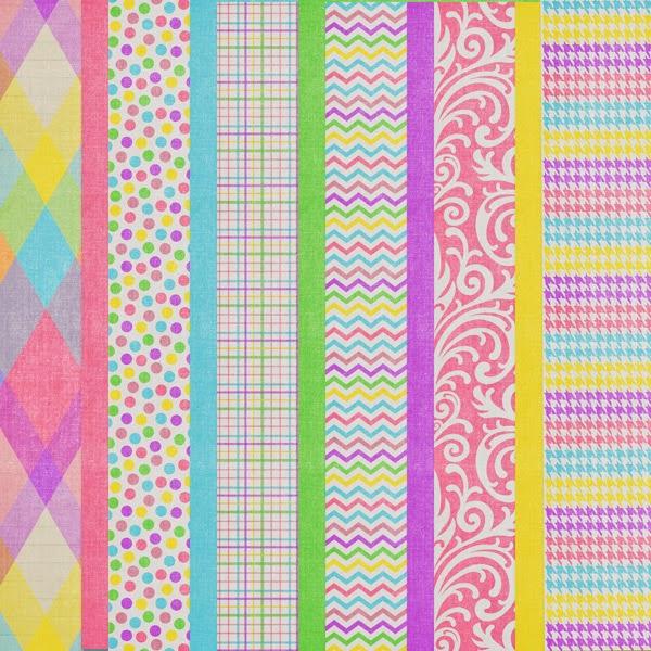 http://3.bp.blogspot.com/-ZpT0Xj1Rq6c/VR2Ki1yKdsI/AAAAAAAALeM/pvl79MBqbgE/s1600/PastelsPP.jpg