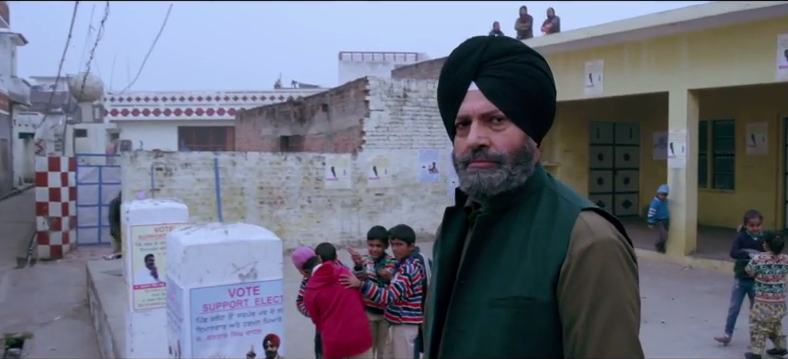 Punjabian Da King Punjabi Movie Trailer Download 3gp MP4, Mobiles, HD, HQ AVI, 720p