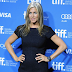 JENNIFER ANISTON 'LIFE OF CRIME' AT TORONTO FILM FESTIVAL