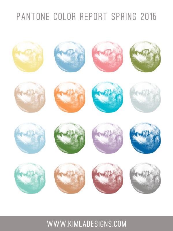 http://3.bp.blogspot.com/-ZpVHWDl2BsA/VMImS-Z1VYI/AAAAAAAABEM/XBTdH4eUIAs/s1600/kimla_Spring-Colors-2015_pantone.png