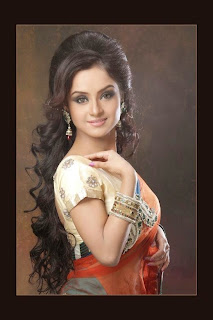 Ishita Ganguly HD Wallpapers Free Download2.jpg