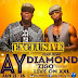New Music AY Ft Diamond Platnumz - Zigo Remix | Download Mp3
