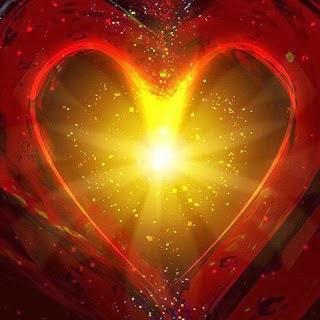 Michel blogue sa première rencontre avec Dieu dans la rue en faisant de/l'Auto/Stop Amour+coeur+leod