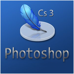 download adobe photoshop cs3 full free setup download adobe