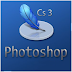 Download Adobe Photoshop CS3 full free setup download | Adobe Photoshop CS3 latest version full download