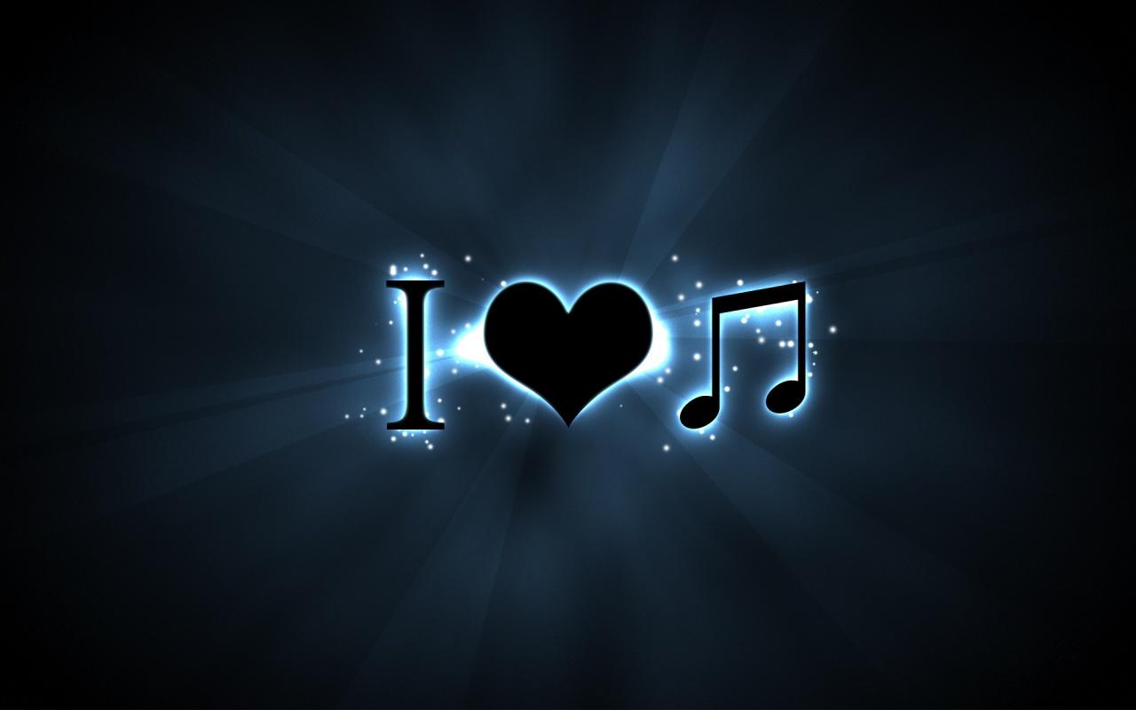 musicas rok: