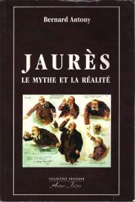 http://www.lagrif.fr/nos-livres/1-livres/P14-jaures-le-mythe-et-la-realite