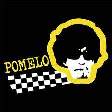 Rock & Roll neneneee !