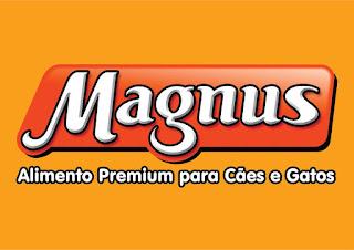 Magnus - Admax
