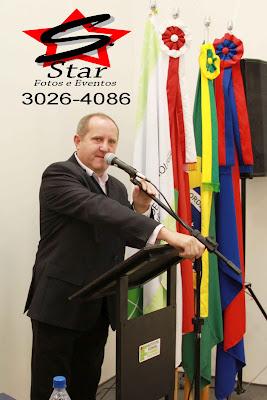 Beca para formatura em Joinville,beca para colação de grau,beca para colação em gabinete,canudo para formatura,formatura em Joinville,beca em Joinville,fotos de formatura,aluguel de beca em Joinville e região,isso e muito mais no fone: 47-30234087 47-30264086 47-99968405...whats