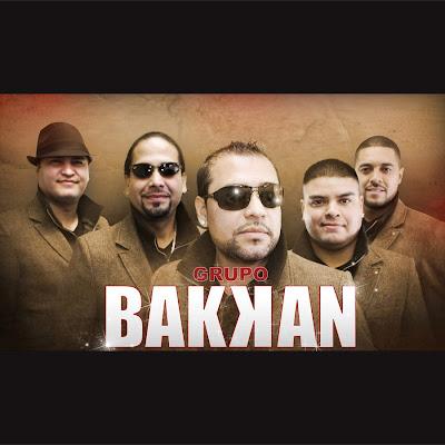 ► Grupo Bakkan