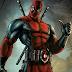 Finalmente saiu o trailer oficial de 'Deadpool' e está SENSACIONAL!