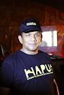HAPUS TOL PERTAMA JAMBATAN PULAU PINANG (HAPUS)