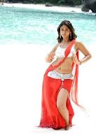 Actress, ileana, in, bikini..!