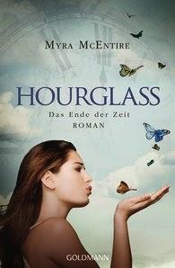 http://www.randomhouse.de/Paperback/Das-Ende-der-Zeit-Hourglass-3-Roman/Myra-McEntire/e454892.rhd