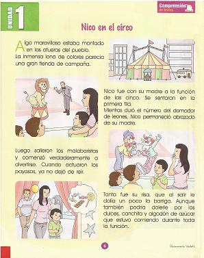 http://razonamiento-verbal1.blogspot.com/2014/06/fichas-de-lectura-para-imprimir-primero.html