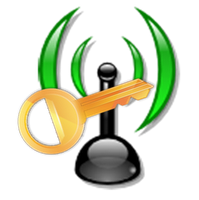WirelessKeyView 1.68 �������� WirelessKeyView_logo.png