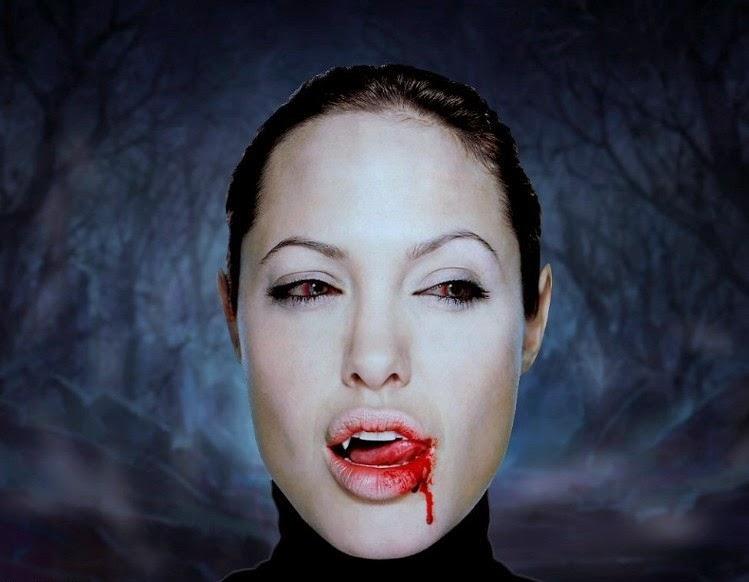 Si può rimanere giovani con trasfusioni di sangue: la terapia del vampiro