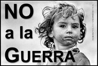 la_violencia_ira_investigacion_y_analisis_sobre_el_tema_de_la_violencia_en_el_hogar_y_todo_tipo_en_el_mundo
