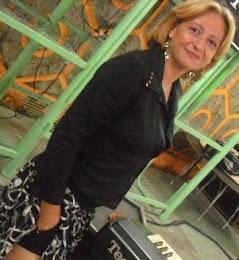 MARIA GABRIELLA FEDERICO