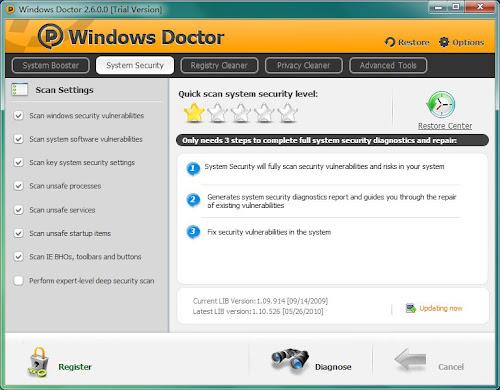 http://3.bp.blogspot.com/-Zpj95lR3sDM/UN8NhDNt-uI/AAAAAAAABSk/xgPKYuzUiDA/s500/screenshot02.jpg