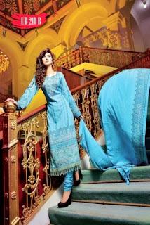 Shaista Naqsh Dresses