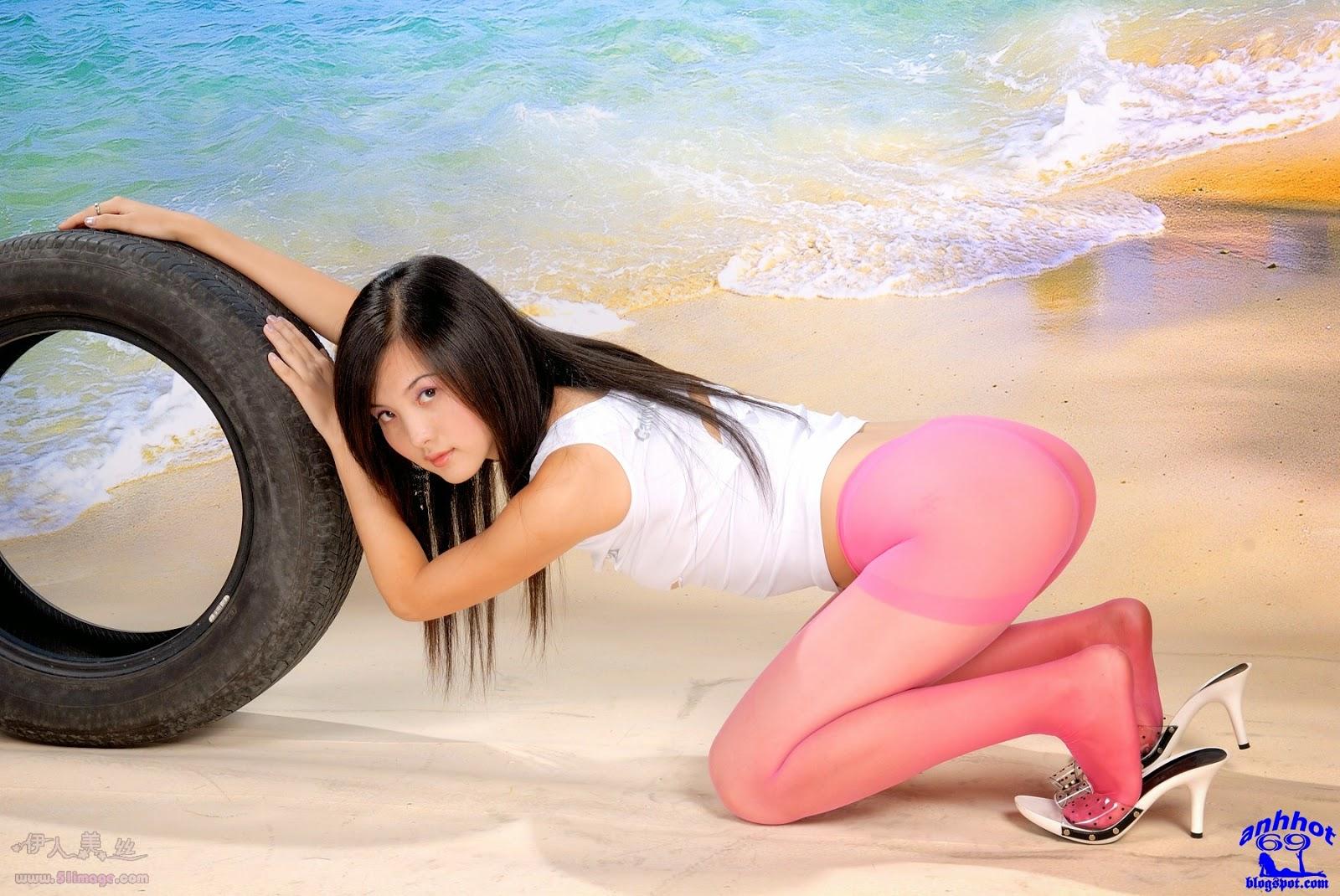 xiangxiang-amateur-02002725