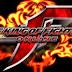 Se confirma King of Fighters Online, un nuevo MOBA