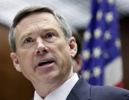 Very Joe & Bullish: How suffering can create empathy: GOP Senator Mark Kirk announces his support for marriage equality after a long recovery from a stroke