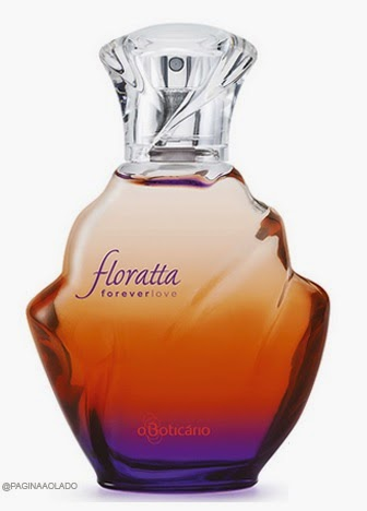 http://paginaaolado.blogspot.pt/2015/04/giveaway-floratta-forever-love-by.html