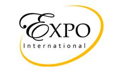 Expo Internatonal