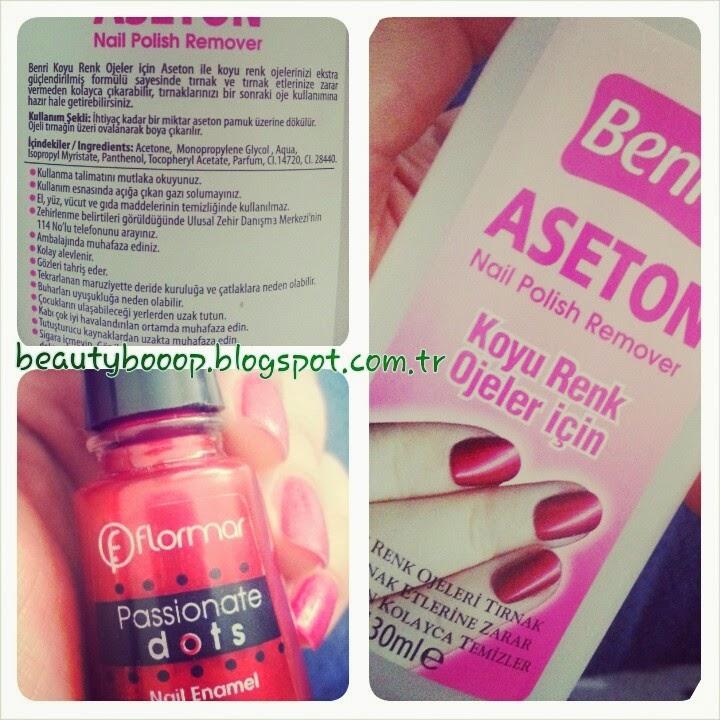 beautybooop instagram günlükleri