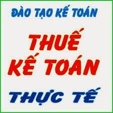 Hoc-thuc-hanh-ke-toan-thue
