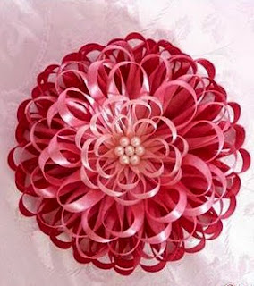 http://translate.googleusercontent.com/translate_c?depth=1&hl=es&prev=search&rurl=translate.google.es&sl=en&u=http://goodhomediy.com/diy-beautiful-narrow-satin-ribbon-flower/&usg=ALkJrhisq2qSQjrUN40JCL_KXaJX9DRIsw