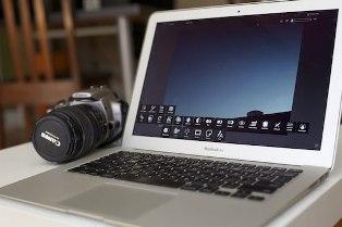 Daftar Situs Edit Foto Online Gratis